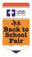 2019 Back To School Fair